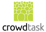 Crowdtask-logo-good-small